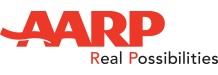 AARP jpg